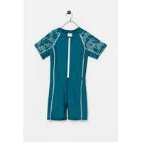 UV-asu Bali Suit, jossa UPF 50+, Lindberg