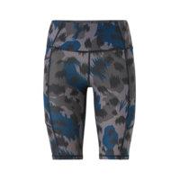 Shortsit Svea Sport Shorts, Svea
