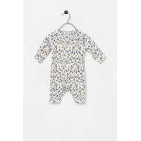 Pyjama/potkupuku nbfFrancine Suit, Name it