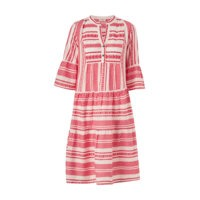 Mekko VermundaCR Dress, Cream