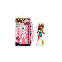 Surprise OMG Doll Lights Serie, L.O.L Surprise!