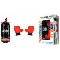 Nyrkkeilysetti mini Youth Punching, 62101