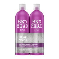 TIGI Bed Head Fully Loaded Tweens 2x750 ml