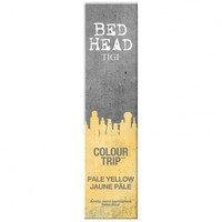 TIGI Bed Head Colour Trip Pale Yellow 90 ml, tigi