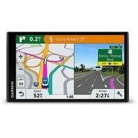 Autonavigaattori Garmin DriveSmart 61, garmin