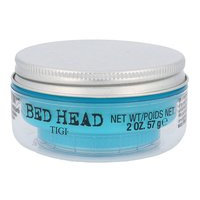 Tigi Bed Head Manipulator hiusmuotoilutuote 57 ml, tigi