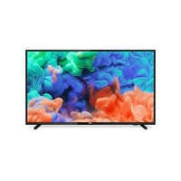 "58"" Ultra HD LED LCD televisio PHILIPS 58PUS6203/12"