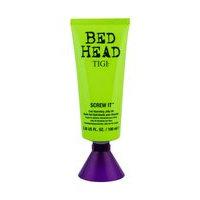 Tigi Bed Head Screw It hiusöljy 100 ml, tigi