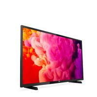 "32"" HD LED LCD televisio PHILIPS 32PHS4203/12, philips"