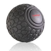 Myofascia Ball 12cm 61171, gymstick