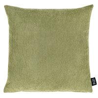 Vallila Royal-tyynynpäällinen, green