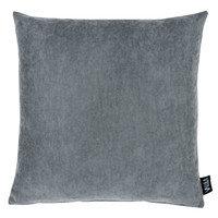 Vallila Royal-tyynynpäällinen, grey