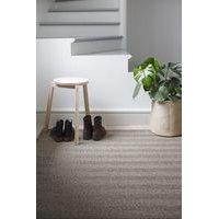 VM Carpet Barracuda-sisalmatto, beige, 80 x 150 cm