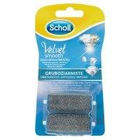 Scholl Velvet Smooth unisex