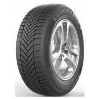 Michelin 205/55R16 91 H Alpin 6, michelin