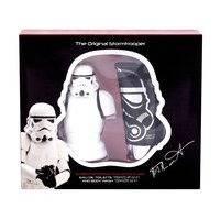 Star Wars Stormtrooper EDT lahjapakkaus lapsille 100 ml