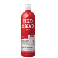 Tigi Bed Head Urban Antidotes shampoo 750 ml, tigi