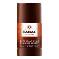 TABAC Original deodorantti miehelle 75 ml, tabac