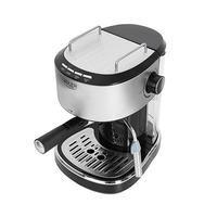 Adler AD 4408 kahvinkeitin Espressokone Puoliautomaattinen, adler
