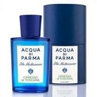 Acqua di Parma Cipresso Di Toscana EDT miehelle 75 ml, acqua di parma
