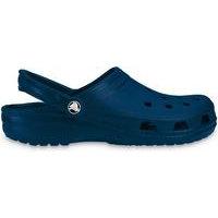 Crocs™ vapaa-ajan kengät Classic, sininen 39,5, crocs