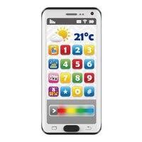 HB Kids Smartphone