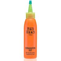 TIGI Bed Head Superfuel Straighten Out 120 ml