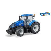 Bruder New Holland T7,315 -traktori