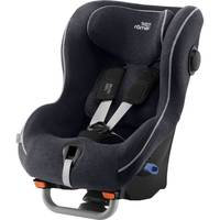 BRITAX comfort cover MAX-WAY PLUS päällinen, dark grey, britax