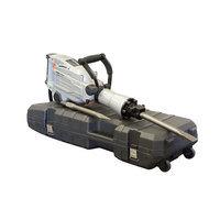 Piikkausvasara DADH30B DAEWOO, daewoo power tools