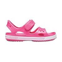 Crocs™ CROCBAND II lasten sandaalit, roosa 32-33