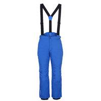 Icepeak Travis miesten lasketteluhousut, sininen 48