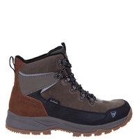 Icepeak Allier miesten kengät, ruskea 42