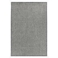 Vallila Matti matto 80x250 cm grey