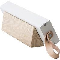 Innolux Valovoima Mini -led-kirkasvalo/pöytävalaisin