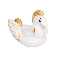 Bestway uimapatja Luxury Pegasus