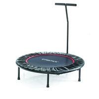 Fitness-trampoliini ø