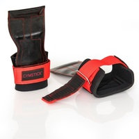 LIFTING GRIPS, gymstick