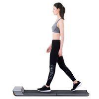 Juoksumatto Gymstick WalkingPad, gymstick