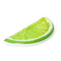 Bestway uimapatja 43246 Lime, bestway