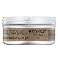 TIGI Bed Head For Men Pure Texture Molding Paste 83 ml, tigi