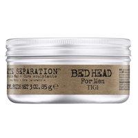 TIGI Bed Head For Men Matte Separation Wax 85 ml
