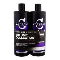 Tigi Catwalk Your Highness shampoo lahjapakkaus 750 ml, tigi