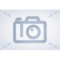 Canon Digital Ixus 185, canon