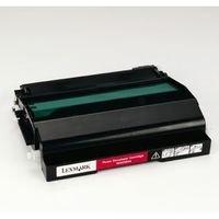 Lexmark Photo Developer Kit 40.000 sivua, UNISYS