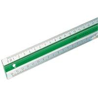 Viivoitin LINEX 20 cm