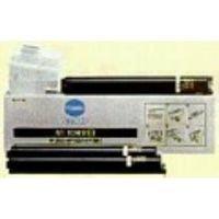 Minolta Värikasetti musta 70g 3-pakkaus 3 x 1.600 sivua, OLYMPIA