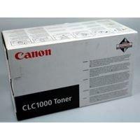 Canon Värikasetti musta 8.500 sivua, OCE
