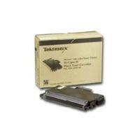 Tektronix Väriaine musta High Capacity 12.000 sivua, UTAX