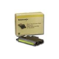 Tektronix Väriaine keltainen High Capacity 10.000 sivua, UTAX